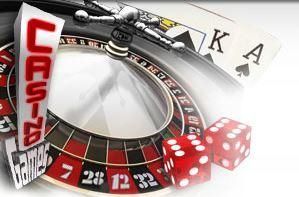 kasino pelikortit nopat ruletti