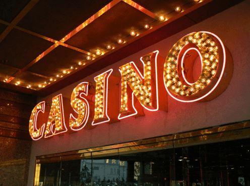 kasino logo