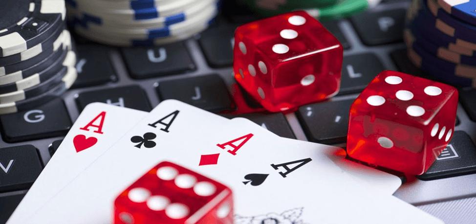 online-casino-1